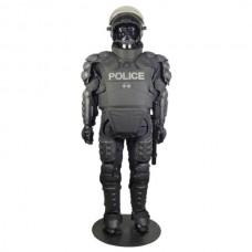 Anti-riot Suit ATRS02