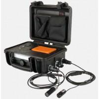 Ready-Vision Camera Kit