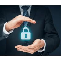 Protect-App - Soluzione per la protezione del computer