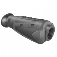 IR510X Handheld Thermal Imager