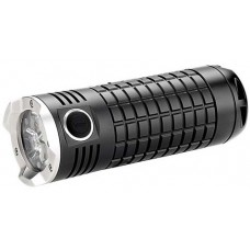 SR Mini II Intimidator LED Flashlight