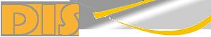 DIS Systems e-shop